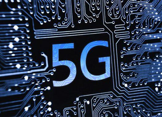 Vía libre para el uso de ondas milimétricas con la tecnología 5G
