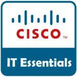 Imagen1 Titulo oficial de Cisco Networking