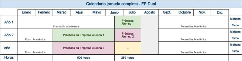 Calendario-jornada-completa-empresas