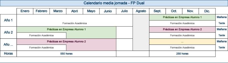 Calendario-media-jornada-empresas