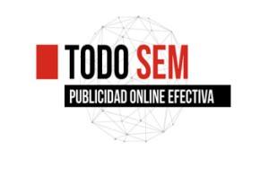 Cecarm 2017. Murcia. Taller 4: »Todo SEM. Publicidad Online Efectiva'