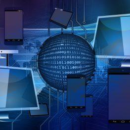 Proyecto de sistemas de telecomunicaciones e informáticos - Telecobosco