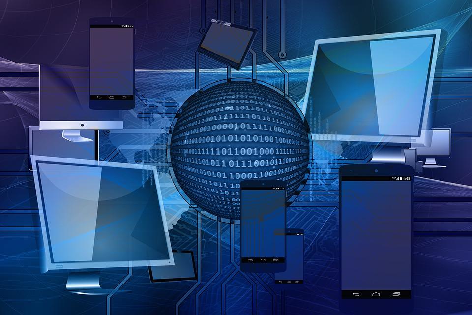 Proyecto de sistemas de telecom. e informáticos